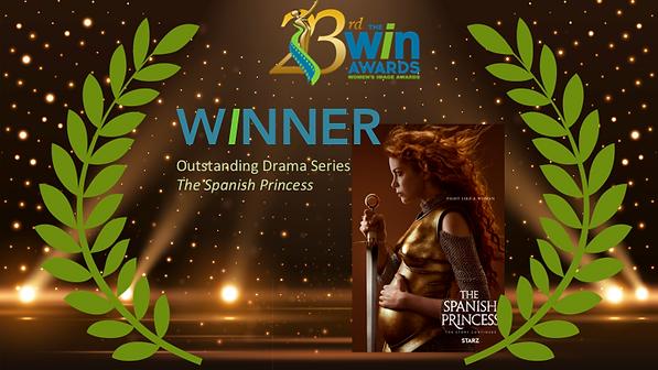 drama series win card.png