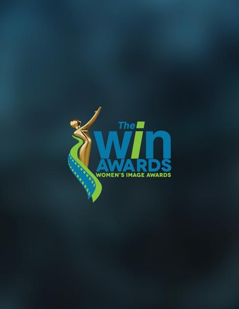 win logo COVER hi res.png