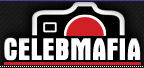 logo-CelebMafia.png