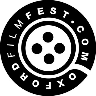 Oxford Film Fest