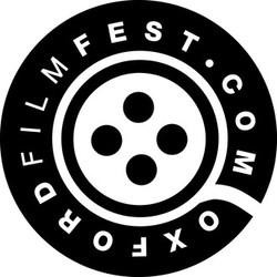 Oxford Film Fest