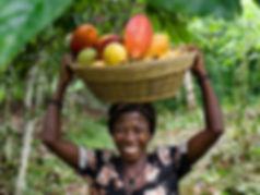 smiling cacao farmer.jpg