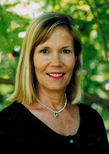 Sarah Pillsbury