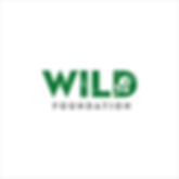wild foundation logo.png