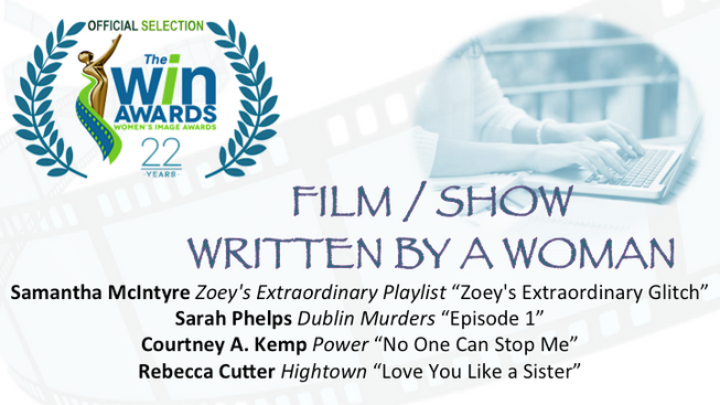 film show writer final card 2.png