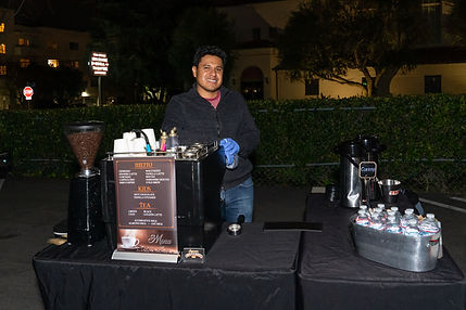 MOSES COFFEE STAND.jpg