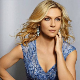 "Rhea Seehorn  Better Call Saul  ""Breathe"""
