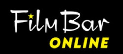 Film Bar Online