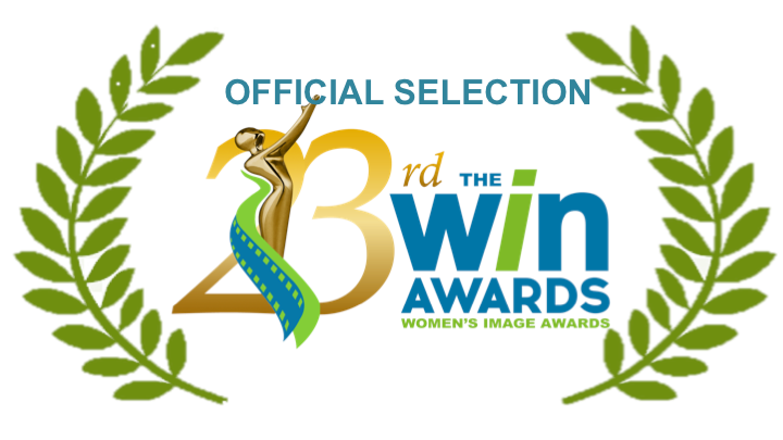 WIN 23 OFFICIAL SELECTION BEST.png