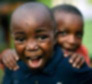 happy orphans congo.jpeg