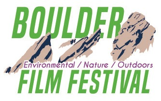 Boulder Environmental Film Fest