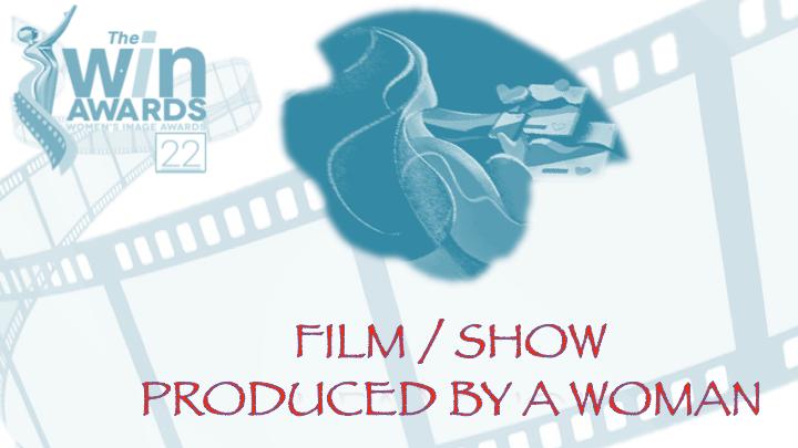 FILM SHOW PROD.png