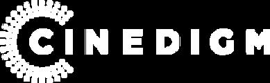 cinedigm-logo-white.png