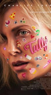 Diablo Cody  - Tully
