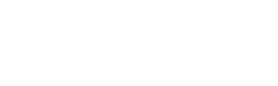 cinedigm-logo-white.png