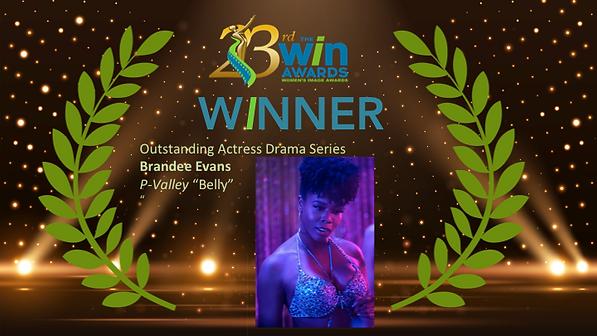 brandee card win.png