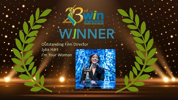 film director win card.png