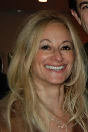 Bonnie Palef