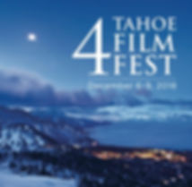 tahoe ff poster_edited.jpg