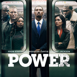 """Power """"Everyone Is Implicated"""""""