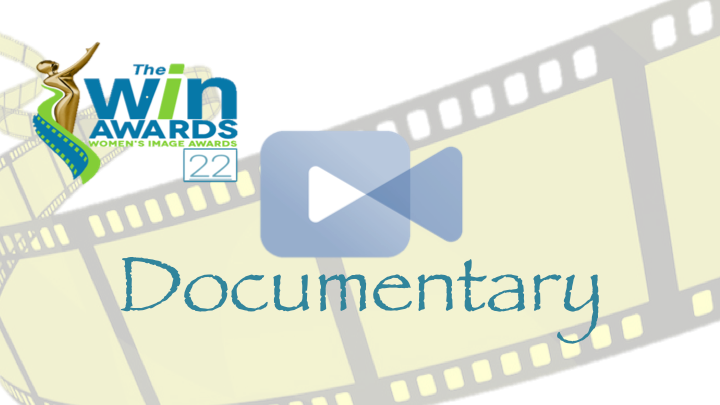 WIN 22 DOCUMENTARY card