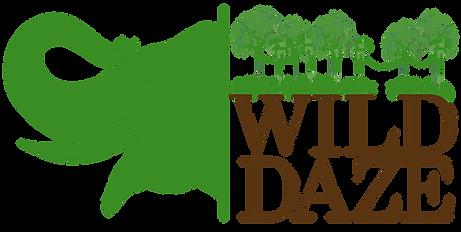wild daze logo large.png