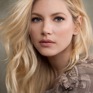 "Katheryn Winnick Vikings  ""Moments of Vision"""