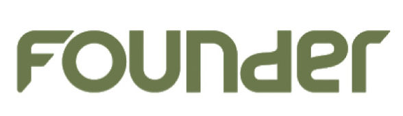 founder logo.jpg