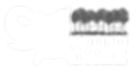 Wild Daze Logo White.png