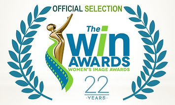 22 WIN NOMS OFFICIAL