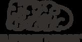 elephant_parade logo.png