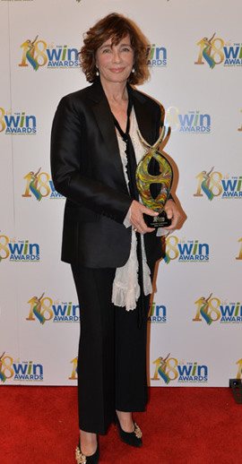 Anne Archer Honoree