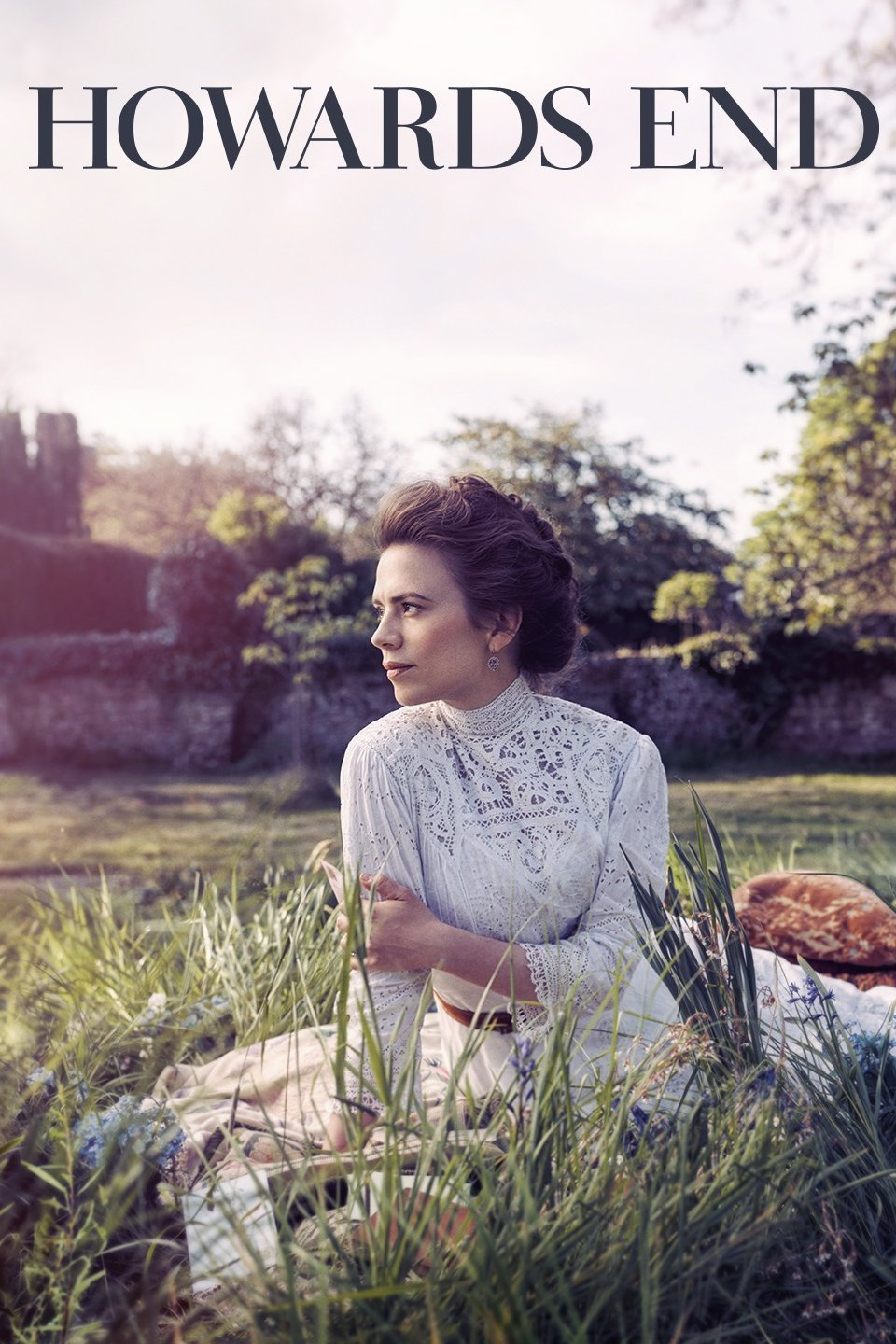 "Howards End ""Episode 3"""