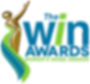 2013-win-logo-PSD-transparent-trim copy.