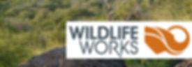 WILDLIFE WORKS LOGO.jpg
