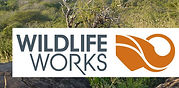 WILDLIFE WORKS LOGO.jpg