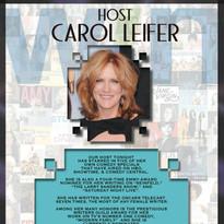 host CAROL.jpg