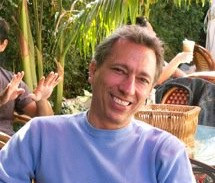 Mark Buntzman (1949-2018)