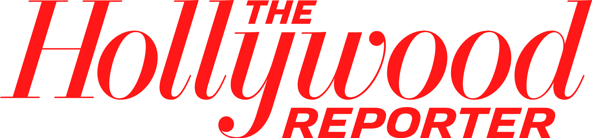 2000px-The_Hollywood_Reporter_logo.svg.p