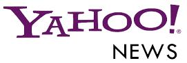logo_YahooNews.png