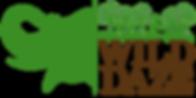Wild DaZe Logo Large-04.png