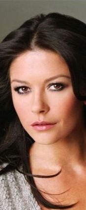 Catherine Zeta-Jones Cocaine Godmother: The Griselda Blanco Story