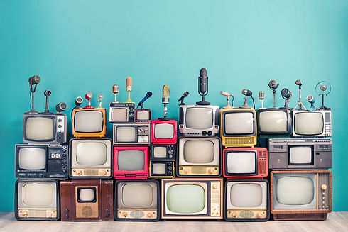stacked televisions.jpg