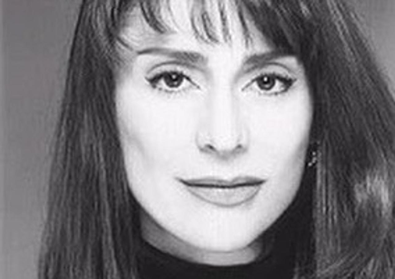 Rachel Weisz Presents Lauren Shuler Donner Honoree