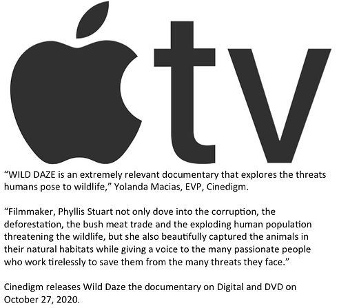 APPLE%20TV%20header_edited.jpg