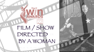 FILM SHOW WIN 22 DIRECTOR.png