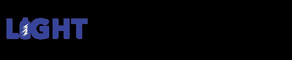 LIGHTproductions_Logo.png