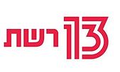 רשת-לוגו.png