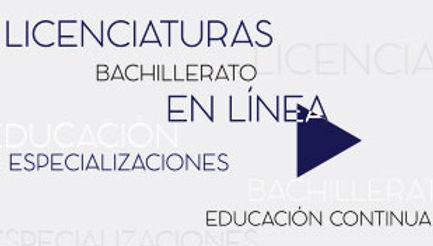 EnlineaA.jpg