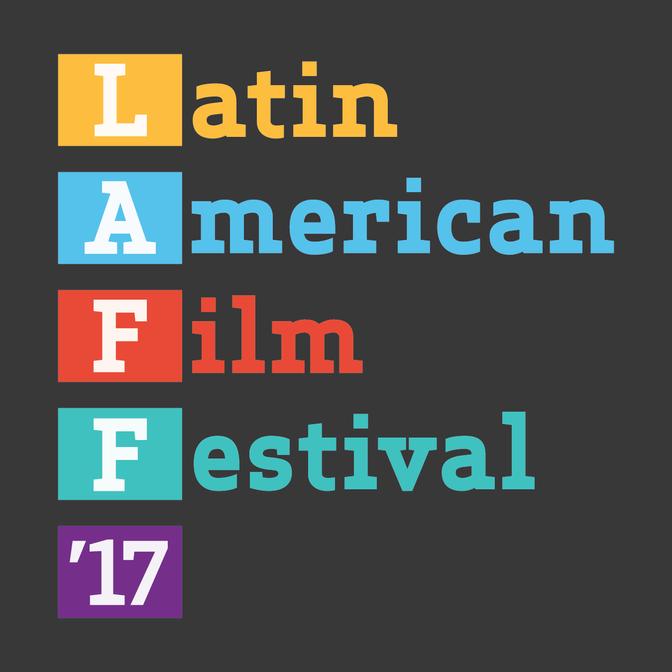 Latin American Film Festival | Festival de Cine Latinomericano